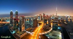 روش ثبت شرکت در امارات