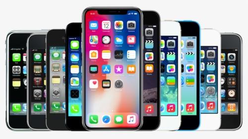 گوشی تلفن همراه