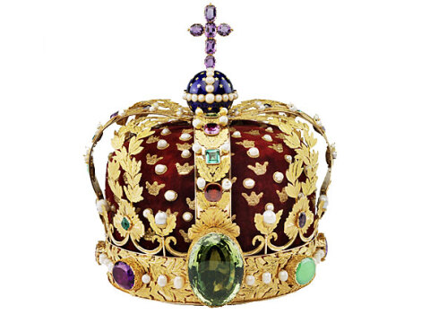 پادشاهی نروژ
