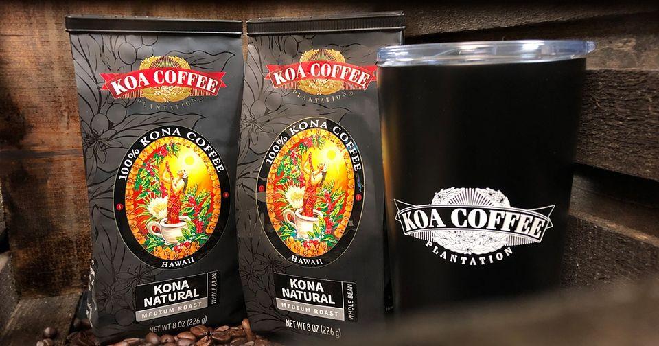 بهترین قهوه