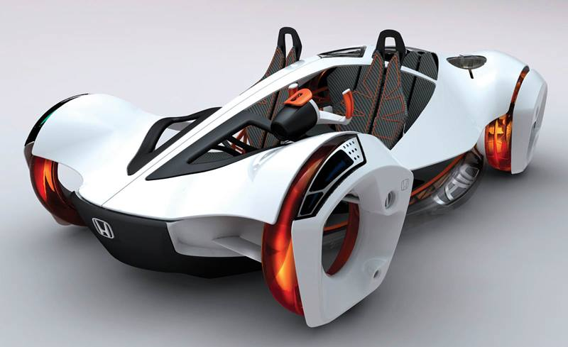 futurecars