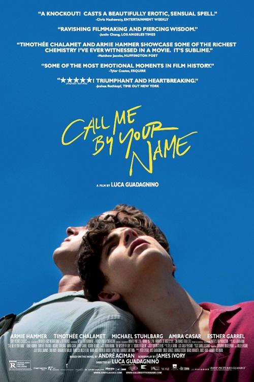 فیلم عالی