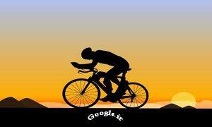 رسیدن به آرامش با ورزش