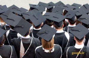 موفقیت در دانشگاه