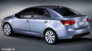 گزینه مناسب جهت خرید ماشین ایرانی از دید قشر متوسط