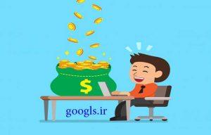 ثروتمند شدن با داشتن هوش مالی