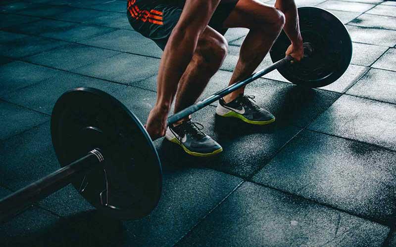بهترین زمان روز برای ورزش کردن