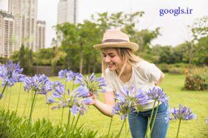 زندگی شاد با افکار مثبت