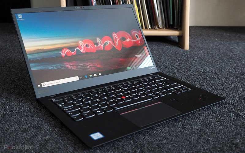 تبلت Lenovo ThinkPad X1