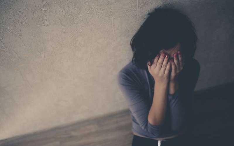 درمان افسردگی نوجوانان