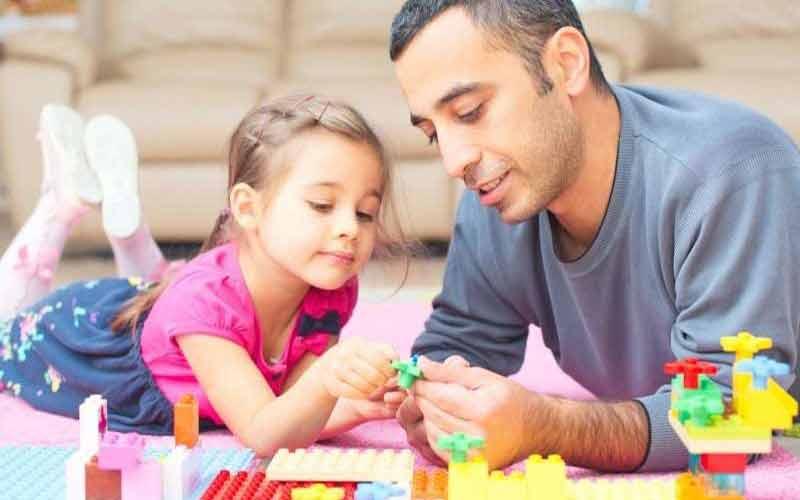 نکاتی که در خرید اسباب بازی باید رعایت کنید